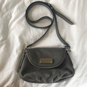 Marc by Marc Jacobs crossbody bag. Never used!
